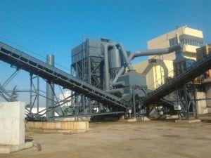 Psx-750 Steel Shredder Machine pictures & photos