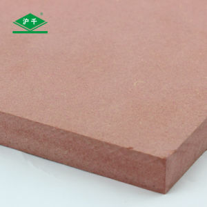 Wood Fire Retardant Board 3050mmx1220mx15mm Grade B1-C pictures & photos