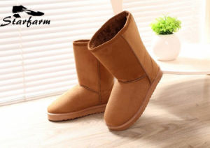 Cheap Winter Boots for Woman