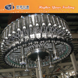 500ml Bottle Juice Bottling/Packing Equipment pictures & photos