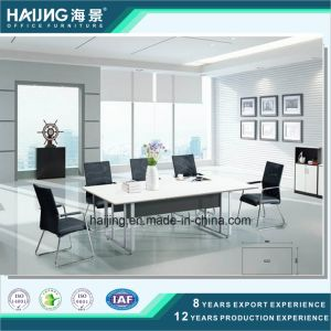 High Class Office Furniture Office Meeting Desk/ Conference Desk pictures & photos