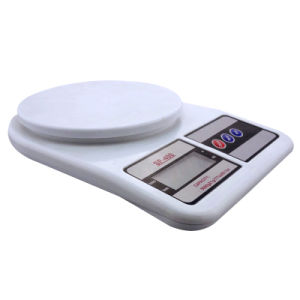 Sf 400A Kitchen Food Scale pictures & photos