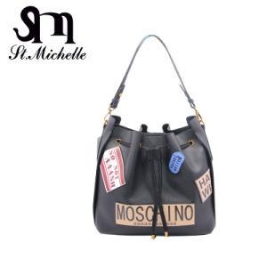 Young Ladies Fashion Handbag pictures & photos