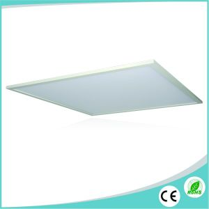 Super Special Price 36W 600*600mm LED Panel with Ce/RoHS Approved pictures & photos