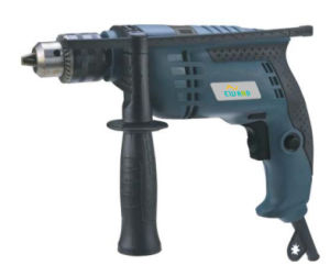 Similar Famous Brand Impact Drill (NL-GSB13) pictures & photos