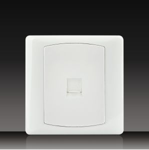 Tel Socket Data Socket (DK51) pictures & photos