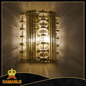 Indoor Project Decorative Wall Light (KA5650/2Q) pictures & photos