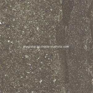 Rustic Stone Tile Dark Color Porcelain D pictures & photos