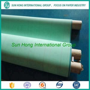 Forming Fabric for Cultural Paper pictures & photos