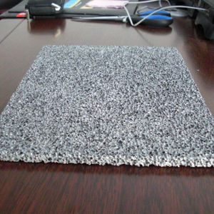 Hot Sales Durable Aluminum Foam Sound Barrier pictures & photos
