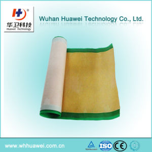 OEM Packing High Quality FDA Surgical Incision Drape with Iodine pictures & photos