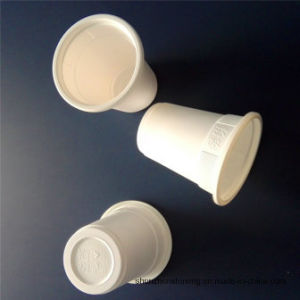Environmental Friendly Stone Paper (STN) Synthesis Thick Sheet pictures & photos