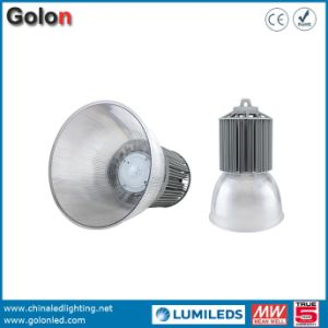 Dimmable 5 Years Warrantyaluminum Body Veet Highbay 200W LED High Bay Light pictures & photos