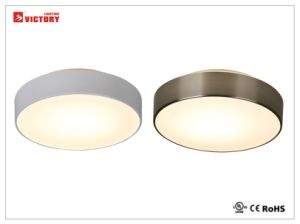 Newest Design Modern Decorative Home LED Ceiling Light Wall Lamp pictures & photos