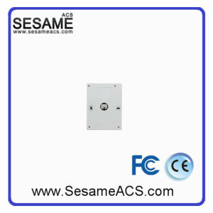 Keypad Standalone RFID Door Access Control System Access Controller (SEF) pictures & photos