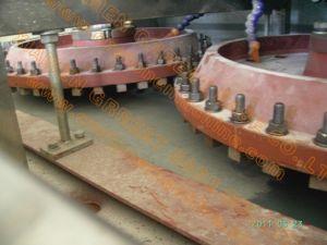 GBLXM-800/2+8C/2+10C Granite Slab Polishing Line pictures & photos