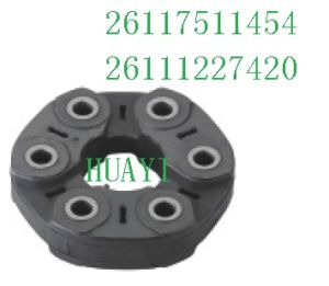 Propshaft Joint for BMW 26111225624 26111204294 pictures & photos
