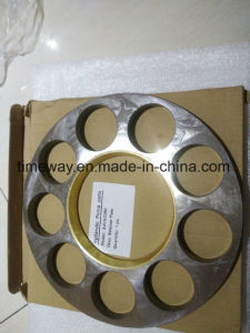 Rexroth Hydraulic Piston Pump Engine Parts A4vso28/40/50/60/71/125/180/250 Repair or Remanufacture Spare Parts pictures & photos