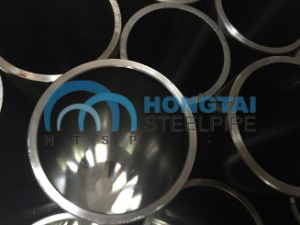 DIN2391 Pipe for Shock Absorb/Oil Cylinder/Mechanical Parts pictures & photos