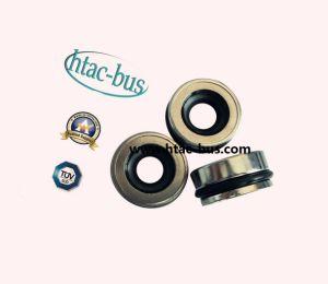 TM31 Compressor Shaft Seal Iron Same as Original pictures & photos