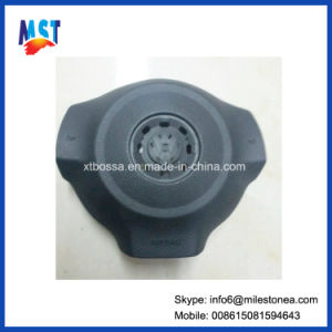 High Quality and Low Price Auto Part Airbag Cover pictures & photos