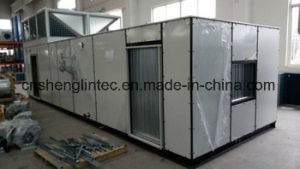 Cooling Heating and Dehumidification Function Rooftop Air Conditioner pictures & photos