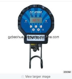 Full Automatic Intelligent Digital Tire Inflation/Deflation/Pressure Testing Machine Bn-301e pictures & photos