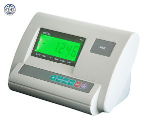 Weighing Display Dlectronic Scale Indicator pictures & photos