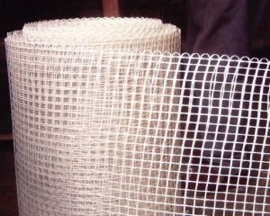 Direct Factory Marketing Quality Fiberglass Mesh pictures & photos