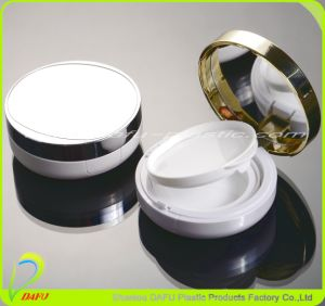 Luxury Cosmetic Packaging with Mirror Bb Air Cushion pictures & photos