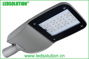 Smart Control LED Lighting LED Street Light pictures & photos
