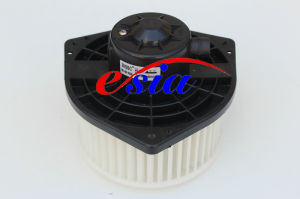 Auto Parts AC DC/Blower Motor for Toyota Mtx pictures & photos
