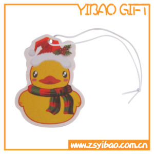 Custom Car Perfume, Car Air Freshener with Long Last Fragrance (YB-AF-09) pictures & photos
