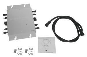 1200W Micro Inverter pictures & photos