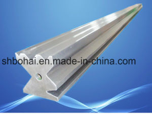 Press Brake Punch and Die Tools, Stainless Steel Bending Machine, Aluminum Bender pictures & photos