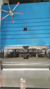 Leather Hydraulic Press/Stamping Machine pictures & photos