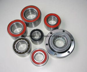 Dac27520045/43 27kwd02g3ca102 Wheel Hub Bearing for Nissan pictures & photos