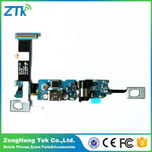 Original Quality Phone Flex Cable for Samsung Note 5 Charging Port pictures & photos