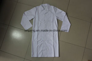Manufacturers Specializing in The Production of White Coats, Welcome to Inquire pictures & photos