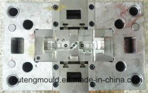 Plastic Mold Auto Parts 2 pictures & photos