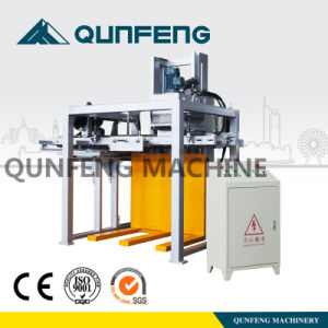 Qunfeng Gbj1100*950 Automatic Pallet Provider pictures & photos