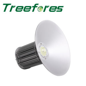 Floodlight Lighting LED Project 80W 100W 120W 150W 200W 250W 300W pictures & photos