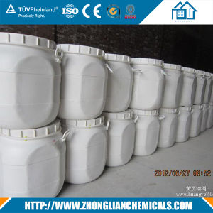 65% 70% Chlorine Calcium Hypochlorite Bleaching Powder pictures & photos