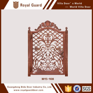 2016 High Quality Modern Main Gate Designs Villa Main Gate Design Front Gate