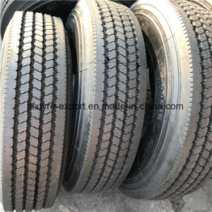 10.00r15 8.25r15 7.50r15 Trailer Tire, Truck Tire pictures & photos