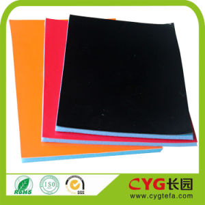 Waterproof XPE & IXPE Foam Sheet / Roll pictures & photos