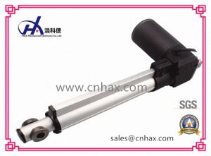 12 DC Electric Linear Actuator for Electric Sofa and Chair pictures & photos