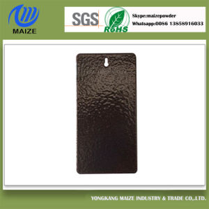 Maize 6007A Powder Coating (antique copper) pictures & photos