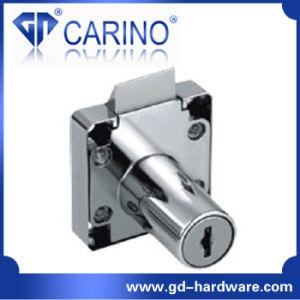(268) Push Lock Drawer Locks Cam Lock pictures & photos