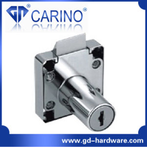 Cabinet Sliding Drawer Locks Central Lock (268) pictures & photos